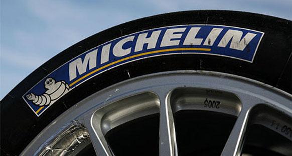 Michelin son dakika golü atmak istiyor