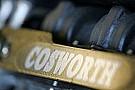 Cosworth 2011 için 5'nci takımı gözlüyor