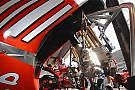Ducati GP10'un Le Mans'a uygun olduğunu düşünüyor