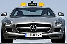 FIA: 'Güvenlik aracı prosedürlerinde değişiklik şart'