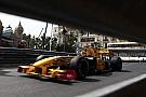 Renault daha fazla takıma tedarikte bulunmaya hazır