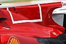 Ferrari: 'F-kanalı etkinleştirmek çok önemli'