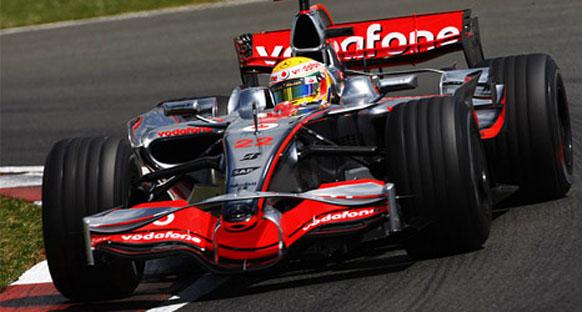 Hamilton: 'Şampiyonluk yarışı son ana kadar sürecek'