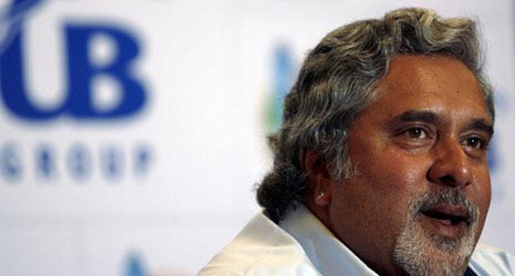 Force India patronu uyardı