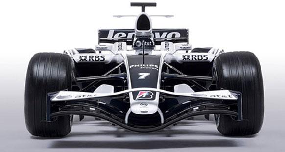 Fransa Grand Prix - Williams F1 - Değerlendirme