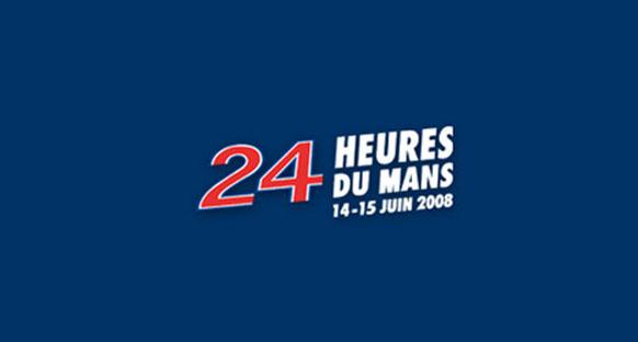 19. Saat - 2 numaralı Audi'nin liderliği devam ediyor.
