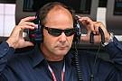 Berger Toro Rosso'nun satış görüşmelerini yalanladı