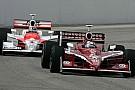 Scott Dixon, Formula 1'e mi geçecek?