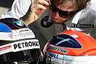 Heidfeld: 'Kubica'nın arkasında olmak can sıkıcı'