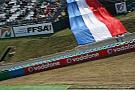 Ecclestone: 'Magny-Cours son yarışına ev sahipliği yapacak'