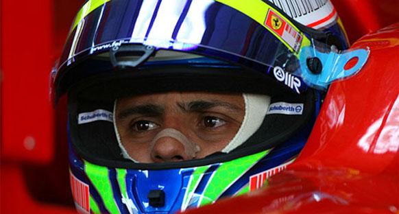 Massa: 'Bu zafer beni çok rahalattı'