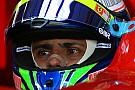 Massa Bahreyn'de zafer istiyor