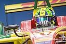 Paris'teki ilk Formula E yarışının kazananı di Grassi oldu