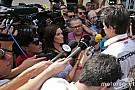 Wolff: F1 sıralama fiyaskosu delilik