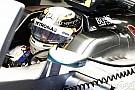 F1 otoriteleri Q3 problemini çözmek için toplanıyor