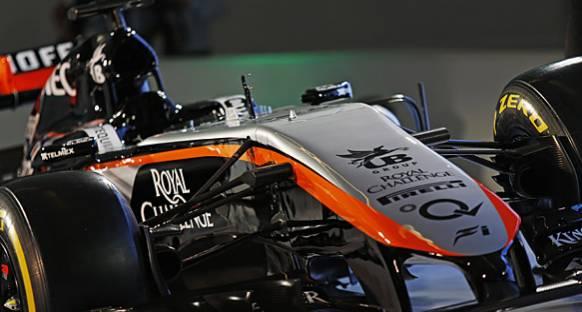 Sergio Perez takımı hakkındaki iddaaları yalanladı