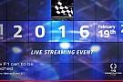 Ferrari 2016 lansmanını bugün yapacak