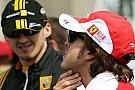 Robert Kubica ve Formula E söylentileri