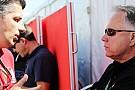 Haas Ferrari'nin yedek sürücüsünü kullanabilir