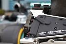 Motor üreticileri turbo V6 motorların 2020'ye kadar kalması için anlaştılar
