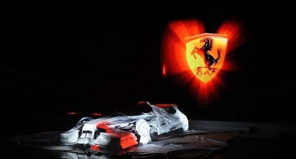 Ferrari fanları için büyük fırsat!