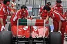 Ferrari F1 olmadan da kolaylıkla yoluna devam edebilir