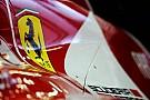 Ferrari: 'Red Bull'un motor talep etmesi hakaret gibiydi'