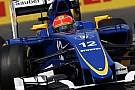 Sauber 2016'da yeni bir konsept planlıyor
