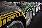 Pirelli 2016 lastik testi kurallarından memnun