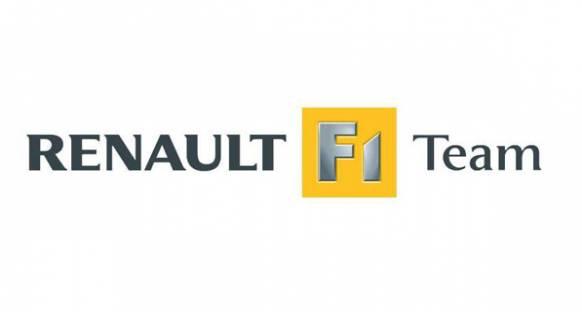 Renault yetkilileri Lotus F1 takımının satın alınma sürecinin başladığını resmen duyurdu