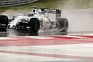 Massa: 'Williams'ın Ferrari ile Mercedes'i yakalamak için üç kat efor sarf etmesi gerekiyor'