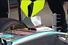 Rosberg: '2016 parçalarını erkenden test etmek doğru bir karar'