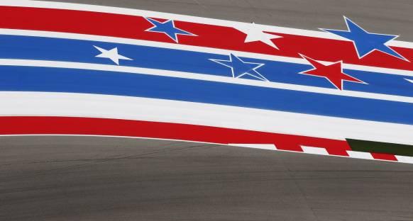 Austin'deki yarışların geleceği tehlikede