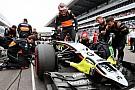 Force India, F1'deki görevini başarıyla yerine getirdi