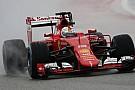 FIA: Ferrari Motor Fiyat Sınırlamasını Engelledi