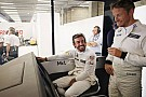 Button: Fernando'nun Canıma Okumasını Bekliyorum