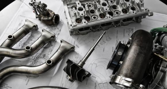 2016'da Sezon İçi Motor Gelişimi Daha Fazla Olacak