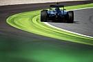 Mercedes'i motorda sorun endişesi sardı