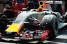 Kvyat: Red Bull, sorunları çözmek için yaklaşımını değiştirdi