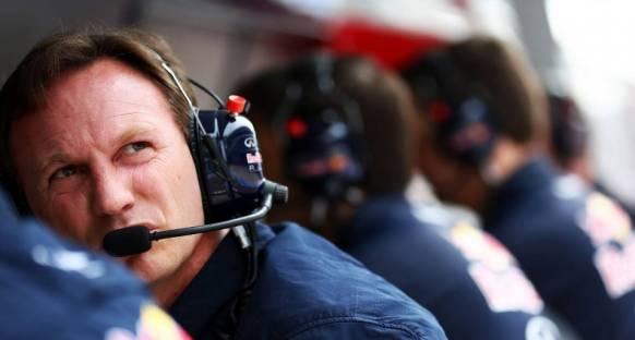 Horner: Ricciardo gerçek performansına döndü