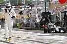 Alonso: Yaşanan sorun tüm şansımızı sildi
