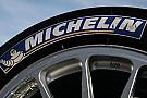 Michelin 2017 için F1'e başvurdu