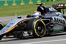 Perez: 'Avusturyalıların Formula 1'e karşı büyük bir tutkusu var'