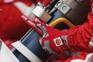 F1 takımları yakıt ikmali projesini reddetti