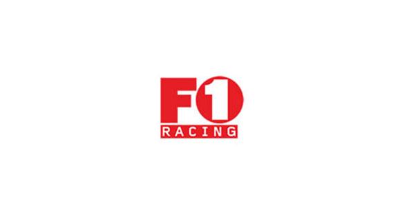 F1 Hakkındaki düşüncelerinizi paylaşma şansı