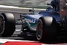 Rosberg: Bahreyn'den gereken dersi çıkardım