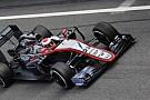 Bahreyn GP'sini izlemek yarışmaktan daha iyiydi