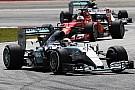 Lauda: Mercedes ile Ferrari arasında performans farkı yok