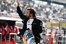 Alonso, pilotların etkisinin azalmasına sitem ediyor