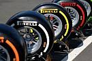 Pirelli, tur rekorlarının kırılmasını bekliyor